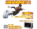Karaokeparty 2 (CD+G)