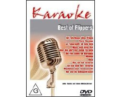 Best Of Flippers (DVD)
